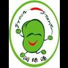 WUSHAN GREEN SOURCE TRADING CO.LTD