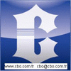 CBO INDUSTRY MACHINERY TRADE LIMITED CO.