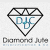 DIAMOND JUTE DIVERCIFICATION & CO.