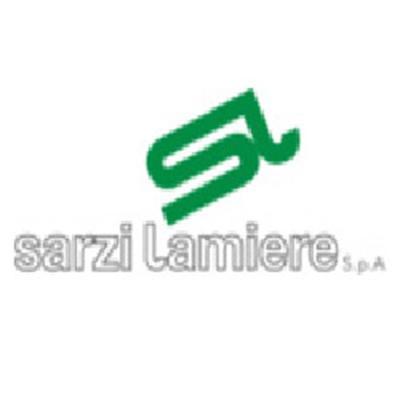 SARZI LAMIERE S.P.A.