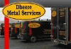 DHEERE METAL SERVICES
