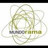 MUNDORAMA DOO