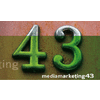 MEDIAMARKETING43 S.R.L.
