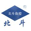 BEIDOU AUTOMATICALLY CONTROLLED EQUIPMENT CO.,LTD.
