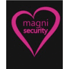 VIP MAGNI SECURITY