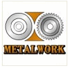 BEIJING METALWORK TECHNOLOGY TRADE CO.,LTD