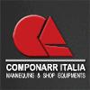 COMPONARR ITALIA