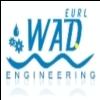 WATER ALGERIAN DESIGN