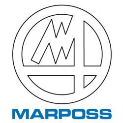 MARPOSS ITALIA S.P.A.