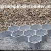 GRINDSPLIT-DISCOUNTER