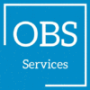 OBS SERVICES