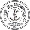TRADE ZONE INTERNATIONAL