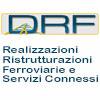 D.R. FERROVIARIA ITALIA