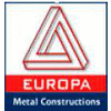 EUROPA CONSTRUCTION SH.P.K