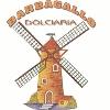 BARBAGALLO DOLCIARIA