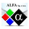 ALFA LTD. THE INNOVATIVE ENTERPRISE