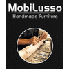 MOBILUSSO FURNITURE