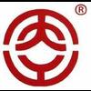 SHANDONG TECHGONG GEOTECHNICAL ENGINEERING EQUIPMENT CO., LTD.