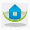 SHANGHAI HOMESUPPORT GIFTS CO., LTD.