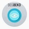 WEBVEKO