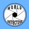 WORLD  DETECTIVES