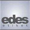 EDES ENDUSTRIYEL DAMLA ETIKET SAN. TIC. LTD. STI.
