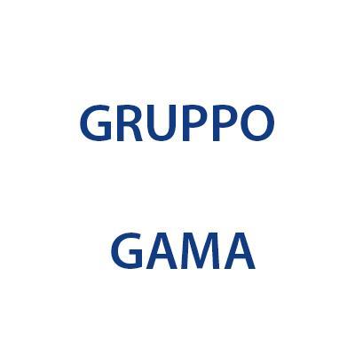 GRUPPO GAMA S.R.L.