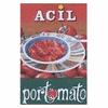 ACIL - AGRUPAMENTO COMERCIAL E INDUSTRIAL DE EXPORTADORES, S.A.