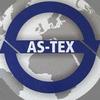 AS-TEX SANDIKCI TEXTILRECYCLING