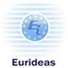 EURIDEAS LINGUISTIC SERVICES