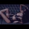 SKYLINE ESCORTS