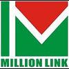 MILLION LINK TEXTILE LIMITED
