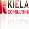 KIELA CONSULTING