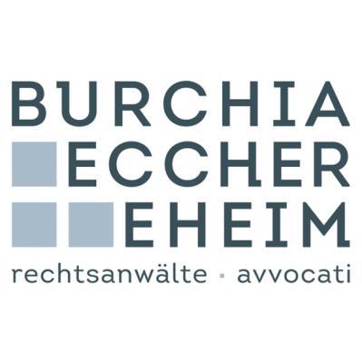 BURCHIA, ECCHER & EHEIM - RECHTSANWALTSSOZIETÄT / STUDIO LEGALE ASSOCIATO