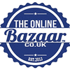 THE ONLINE BAZAAR