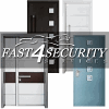 FAST4SECURITY SERVICES