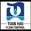 TONGLING TIANHAI FLOW CONTROL CO., LTD.