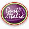 GUSTI D'ITALIA S.R.L.