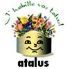 ATALUS - MURS DE SOUTÈNEMENT