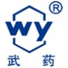 WUHAN WUYAO PHAMACEUTICAL CO.LTD