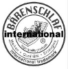 HOLGER KLUTE E.K. BÄRENSCHLAF INTERNATIONAL (R)