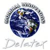 DELATEX MONDIAL INNOVATION