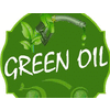 GREEN OIL COLLECT