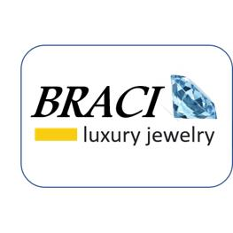 BRACI LUXURY JEWERLY – GIOIELLERIA, PREZIOSI