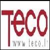 TECO, UAB