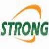 STRONG SIGNS DIGITECH CO. LTD