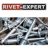 RIVET-EXPERT