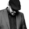 LEONARDO AQUINO - PREMIUM HOCHZEITS DJ AUS FRANKFURT