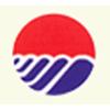 ORIENT INTERNATIONAL HOLDING SHANGHAI WINTEX IMP  &  EXP CO., LTD.