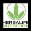 HERBALIFE REUNION NUTRITION